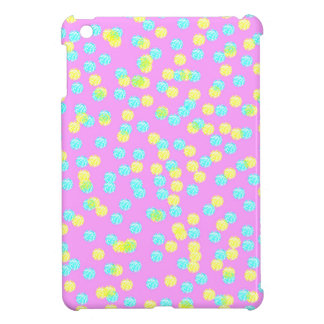 Confetti iPad Mini Cases