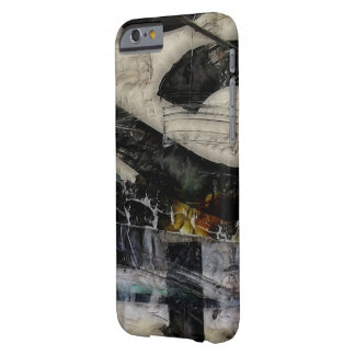 CONFLATE BARELY THERE iPhone 6 CASE