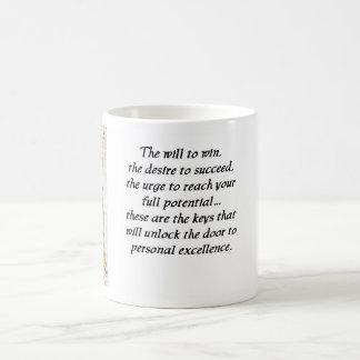 Confucius quote 8 mug