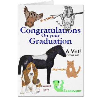 Congratulations funny dog - photo#18