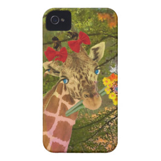 Congratulations Have a great day iPhone 4 Covers