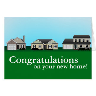 Congratulations New Home Owner Gifts Shirts Art Posters Amp Other Gift Ideas Zazzle