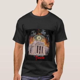 Congress sold out T-Shirt