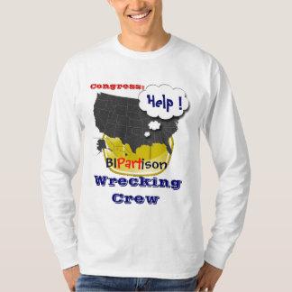 Congress T-Shirt