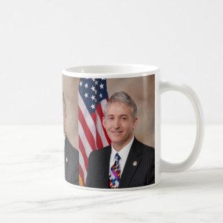 Congressman Trey Gowdy Coffee Mug
