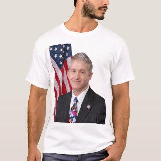 Congressman Trey Gowdy T-Shirt