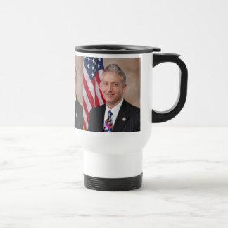 Congressman Trey Gowdy Travel Mug