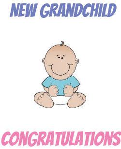 Grandmother Congratulations Cards Zazzle Com Au
