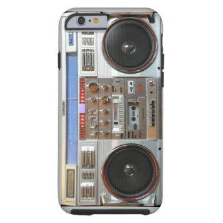Conion C-100F iPhone 6/6s Case