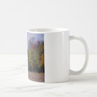 Conley's Ford Covered Bridge Coffee Mug