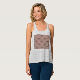 Connect The Dots. Singlet