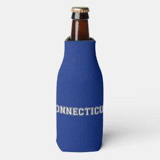 Connecticut Bottle Cooler