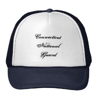 Connecticut National Guard Cap