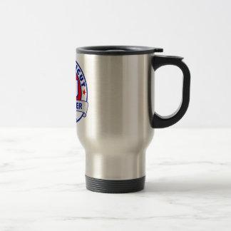 Connecticut Thad McCotter Mugs