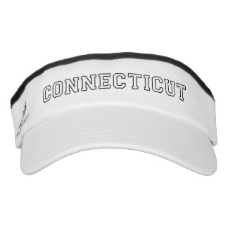 Connecticut Visor