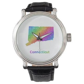 Connecticut Watch