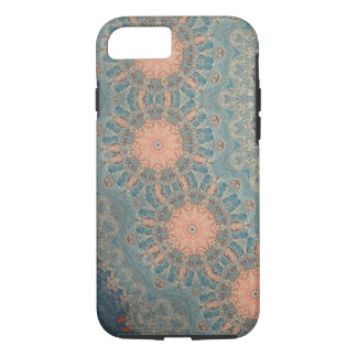 Connection iPhone 8/7 Case