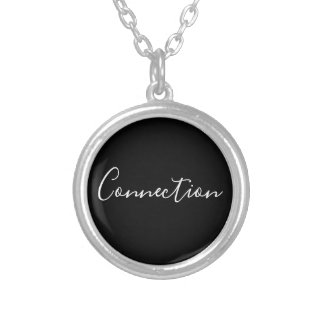 CONNECTION Necklace