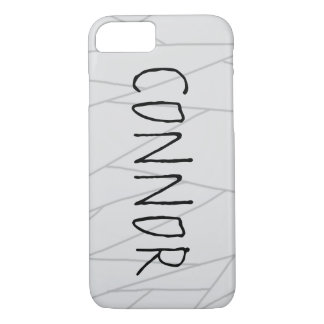 CONNER Cast Phone Case