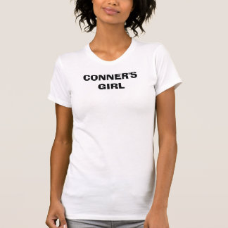 CONNER'S GIRL T-Shirt