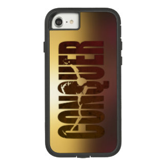 Conquer Phone Case Apple Iphone Tough Xtreme