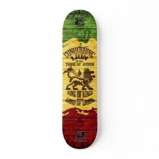 conquering lion skateboard_pro (3)