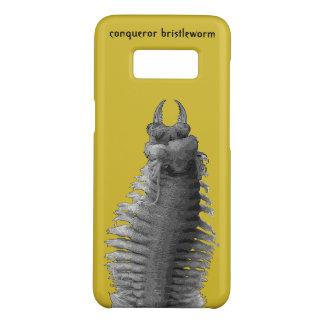 Conqueror Bristleworm Galaxy S8 Case