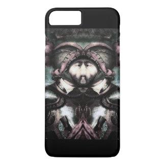 Conquistador iPhone 7 Plus Case
