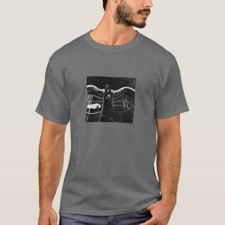 Conscious Pilot 1 T-Shirt