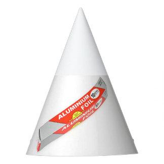 Conspiracy Hat