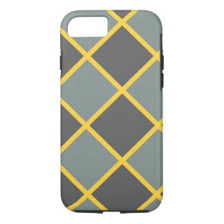Constant Imaginative Ideal Popular iPhone 7 Case