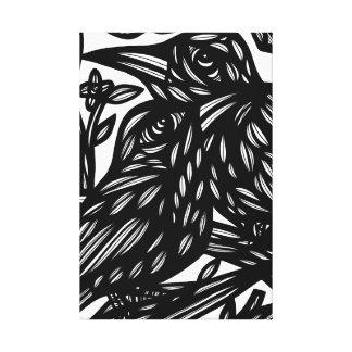 Constant Imaginative Ideal Popular Stretched Canvas Prints