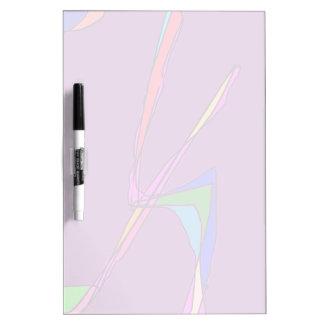 Constellation Dry-Erase Whiteboard