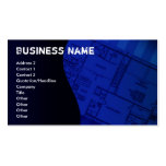 construction-business-card1, Business Name, Add... Business Card Templates