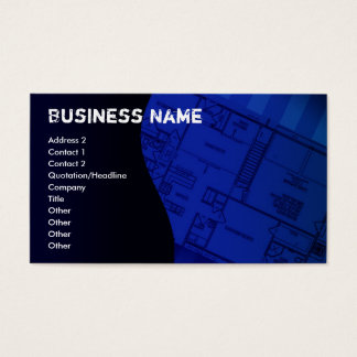 construction-business-card1, Business Name, Add...