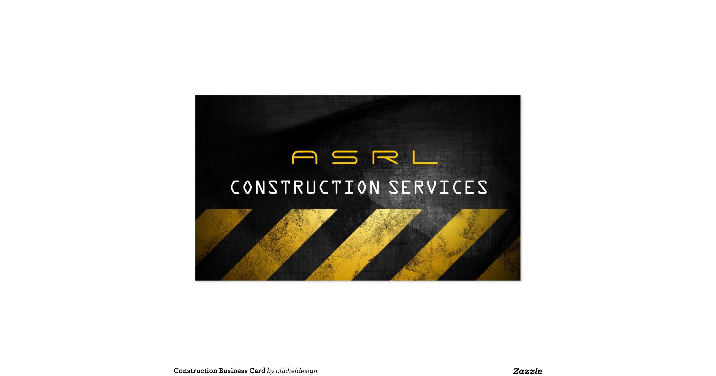 Custom Standard Business Cards Business Card Printing - oukas.info