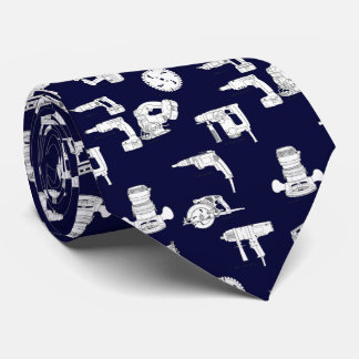 construction handyman power tools  tie