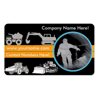 Construction image for Business-Card-pack-Pearl Pack Of Standard Business Cards