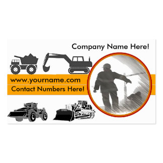 Construction image for Business-Card-pack-White Pack Of Standard Business Cards