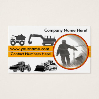 Construction image for Business-Card-pack-White