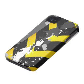 Construction Site Case-Mate iPhone 4 Cases