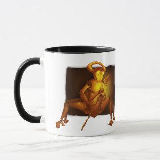 Constructor Mug