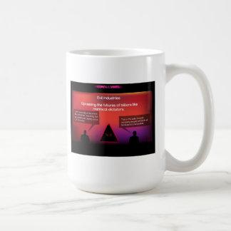 consultants-2012-07-17-001-01 basic white mug