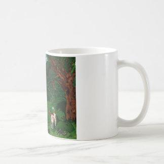 Consultation Mug