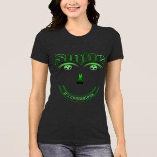 Contagious-Smiles T-Shirt