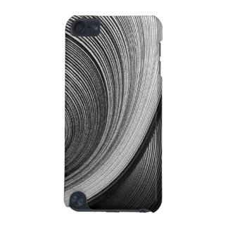 Contemporary Abstract Pattern iPod Touch 5G Cover