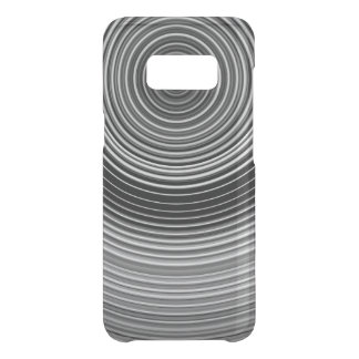 Contemporary Abstract Pattern Uncommon Samsung Galaxy S8 Case