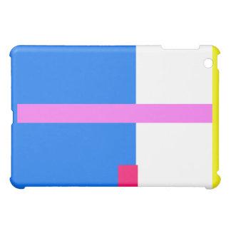 Contemporary iPad Mini Covers