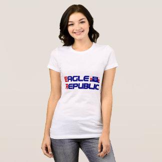 Contender Series T-Shirt