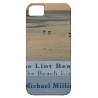 content The Lint Beach TLB iPhone 5 Cases